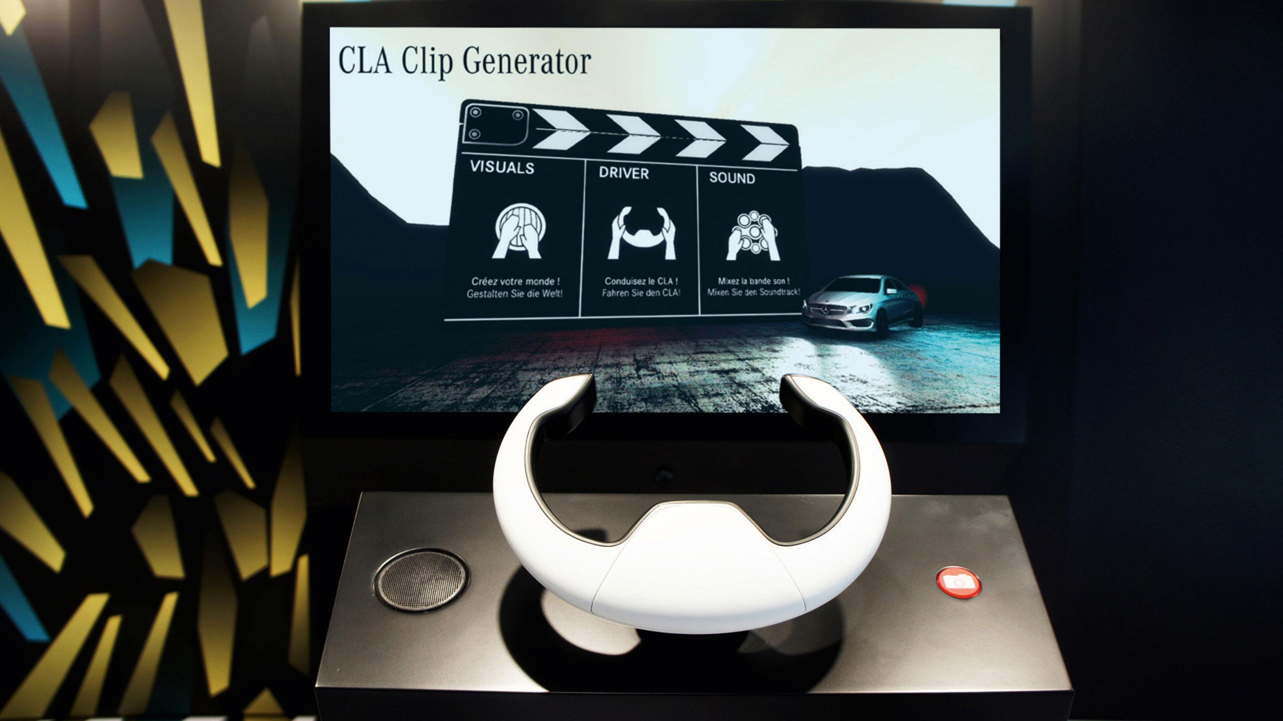 Clip_Generator_3