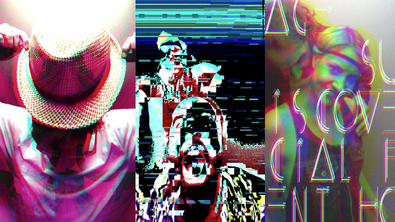 Diesel_GIF_01