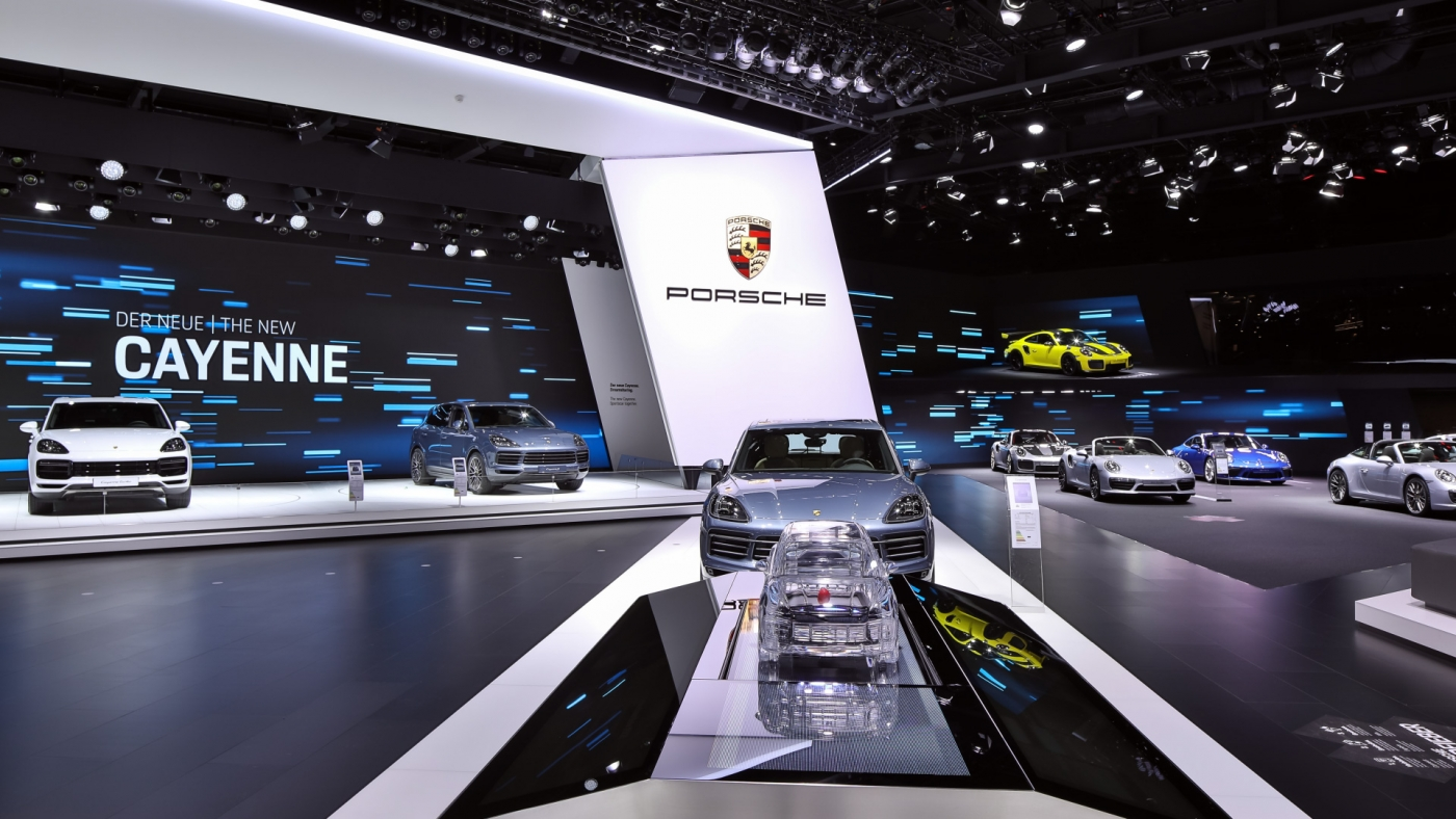 06_porsche_Interactive_exhibits_installations