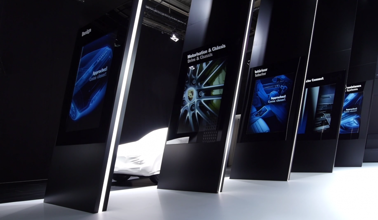 05_2_porsche_Interactive_exhibits_installations
