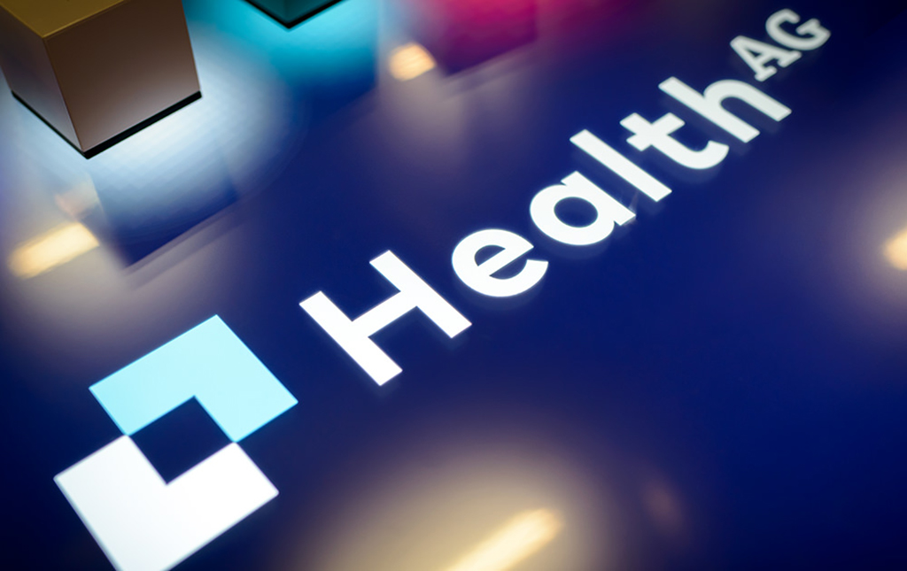 Health_AG_Interactive_Table_3